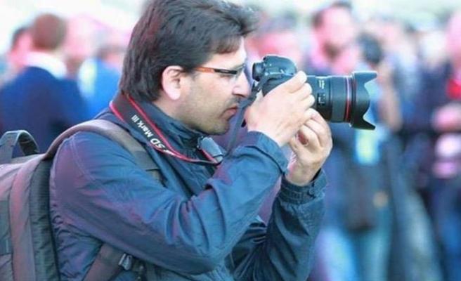 AA muhabiri Abdülkadir Nişancı'nın cansız bedeni 13'üncü günde bulundu