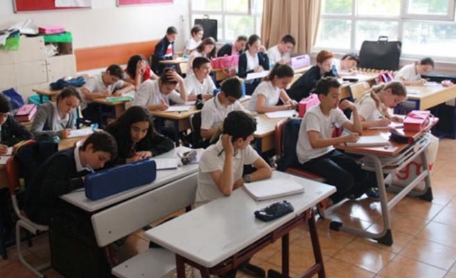 Liselerde yeni dönem! İşte yeni ortaöğretim modeli