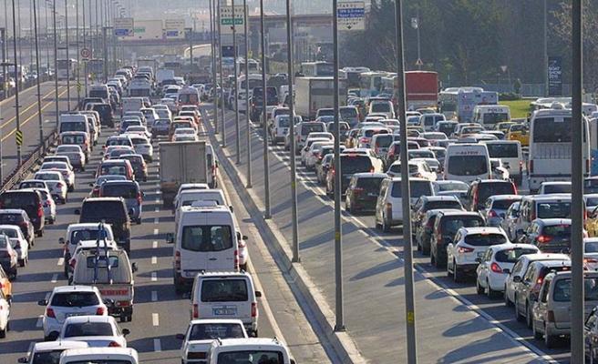 Araç sahipleri dikkat! Trafik sigortasında önemli değişiklik