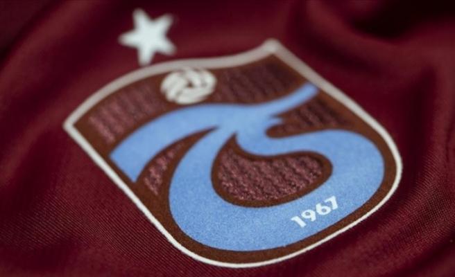 Trabzonspor Kulübü Başkan Yardımcısı Bülbüloğlu: Bir ceza kesilecek ama ne bilmiyorum