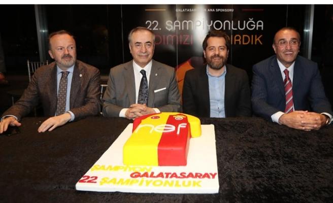 Cengiz'den Diagne ve Sinan açıklaması!