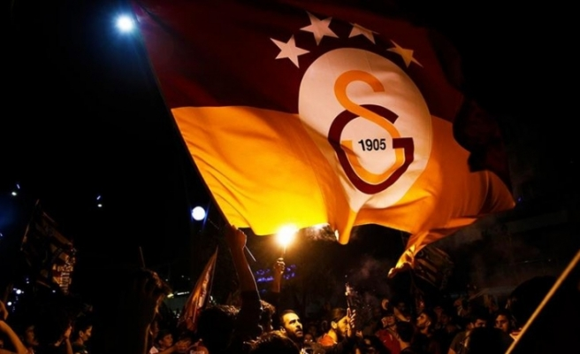 Galatasaray'ın altyapı takımları da şampiyon