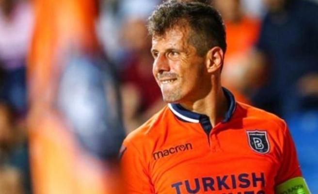 Göksel Gümüşdağ'dan Emre Açıklaması: Fenerbahçe'de Oynamak İstiyor