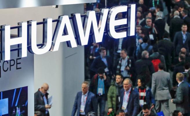 Google'ın hamlesine Huawei'den flaş yanıt