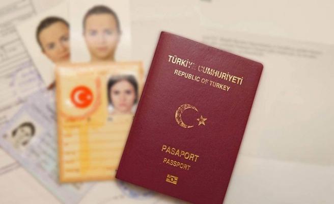 İçişleri Bakanlığı açıkladı! Kimlik, ehliyet ve pasaportta yeni dönem