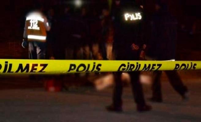 Hazro'da iki aile arasında silahlı kavga: 3 ölü, 2 yaralı