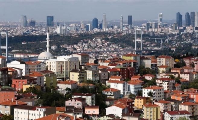 İstanbullulara müjde! Ulaşım ve su ücretlerinde indirim