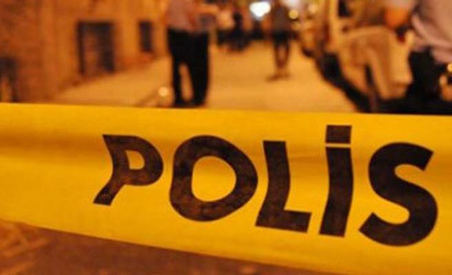 Antalya'da kaçak kazı felaketle sonuçlandı
