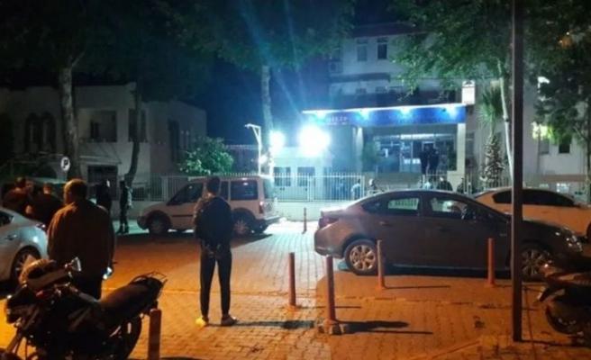 Kız kardeşi başından vurulan Belediye Başkanı ifadeye çağrıldı
