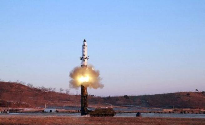 Kore Yarım Adası'nda gerilimi tırmandıracak iddia