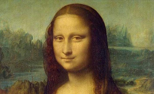 Yok artık! Mona Lisa'yı yapay zekayla 'konuşturdular'
