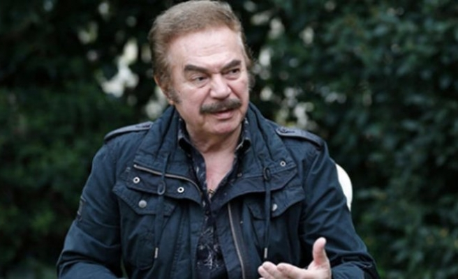 Orhan Gencebay'ın oğlunu bıçaklayan taksici hakkında karar!