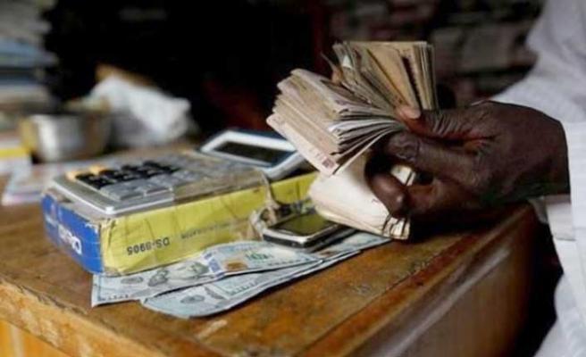 Resmen açıklandı! ECOWAS üyesi ülkeler ortak para birimine hazırlanıyor