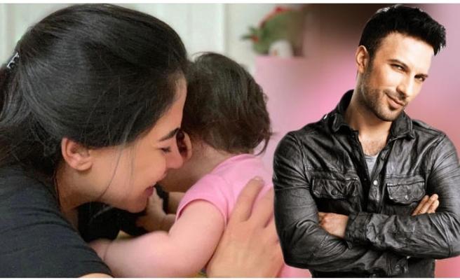 Tarkan: Seni unuttuğumu sanma Pınar'ım