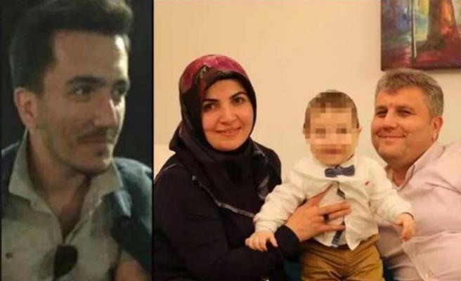 Siyanür dehşetinde, evlat kurbanı annenin yürek yakan son sözleri ortaya çıktı