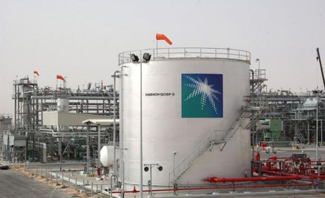 Suudi Arabistan'da pompa istasyonlarına drone saldırısı
