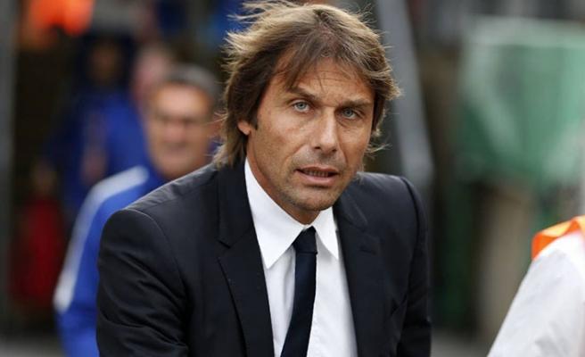 Chelsea, Conte'ye 70 milyon lira tazminat ödeyecek