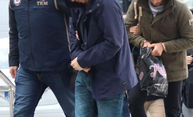TSK'da FETÖ temizliği! Gözaltı sayısı artıyor