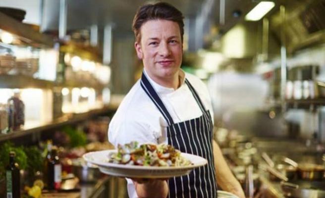 Ünlü restoran zinciri iflas etti, 1.300 kişi işinden oldu