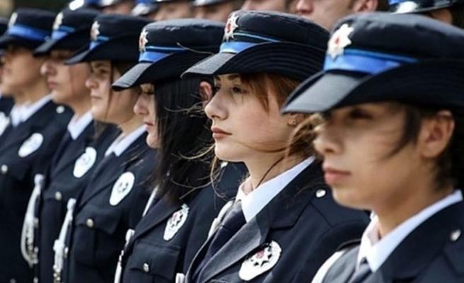 Bakan Soylu: Oluşturulan güven masasına 3 bin kadın polis alacağız