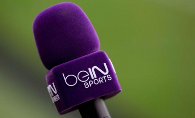 'beIN Sports Türkiye'den çekiliyor' iddiaları için Digiturk'ten açıklama