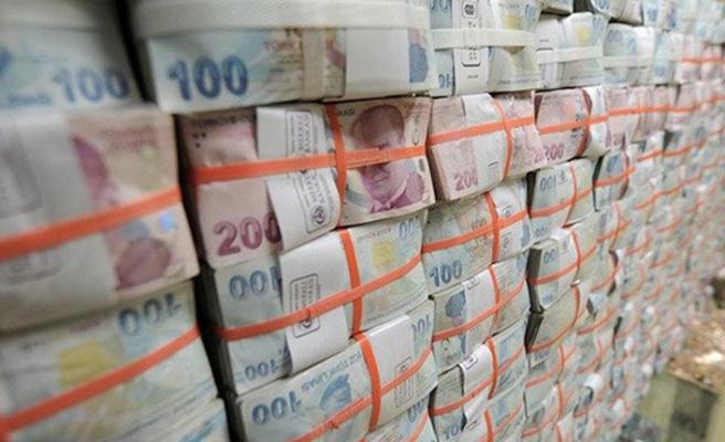 Torba Yasa Resmi Gazete'de! Cezalar iptal, 15 bin lira indirim