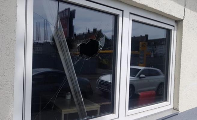 Avrupa'da cami saldırıları artıyor