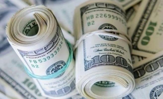 Dolara karşı yeni cephe! Türkiye de dahil olabilir