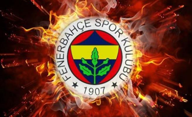 Fenerbahçe Nando De Colo'yu transferini resmen açıkladı