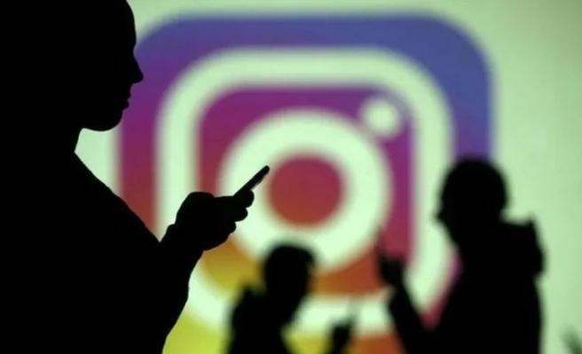 Instagram'dan mobil internet paketlerine yük olmayacak yeni özellik