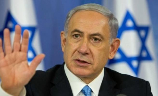 İran kararını açıkladı, Netanyahu tehdit etti!