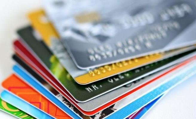 Kredi kartı asgari ödemelerinde değişiklik!
