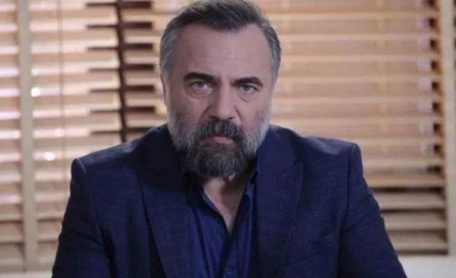 Oktay Kaynarca dostu için 8 milyon TL yaktı!