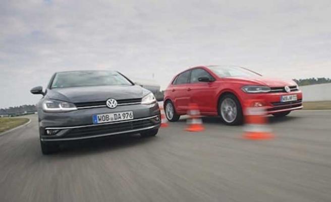 Volkswagen'den Türkiye kararı! Bir ilk olacak
