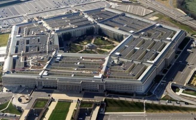 Teslim alınan S-400'lerle ilgili ABD'den ilk açıklama