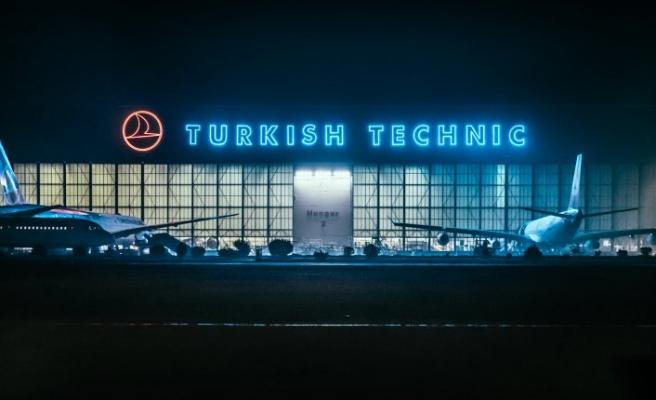 THY Teknik personel alacağını duyurdu!
