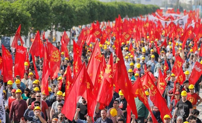 TKP 23 Haziran'daki İstanbul seçimi için sandığa gitmeyecek