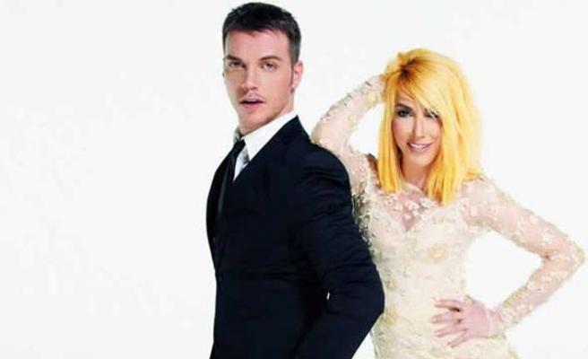 Ünlü şarkıcı Sinan Akçıl'a icra şoku!