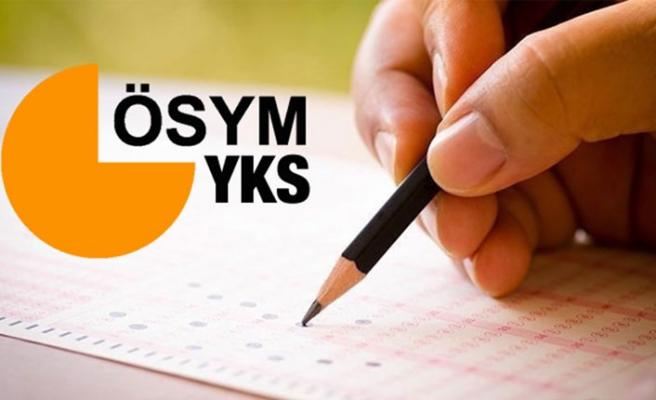 ÖSYM'den YKS öncesi kritik açıklama!