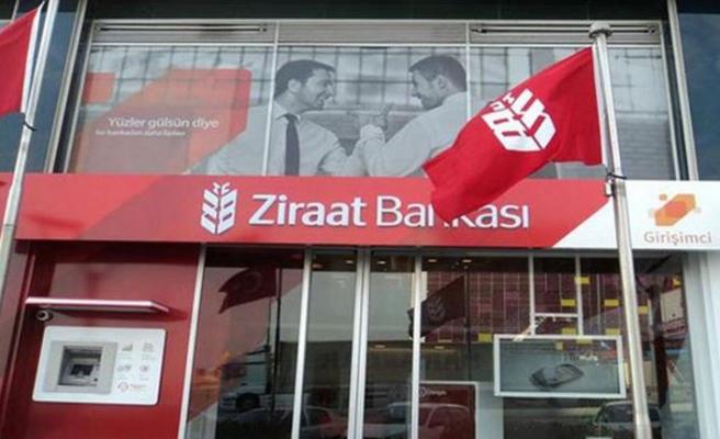 Ziraat Bankası duyurdu! Enflasyona Endeksli Konut Kredisi kullanımda