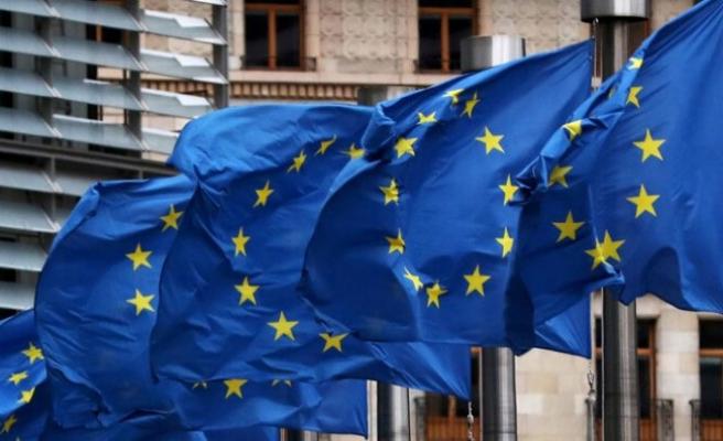 Avrupa nükleer anlaşma taraflarını acil toplantıya çağırdı!