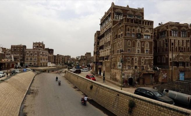 BAE'den flaş karar: Yemen'deki birliklerini çekiyor!