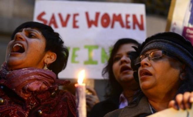 Hindistan elini taşın altına koydu: Çocuk istismarcılarına ölüm cezası!