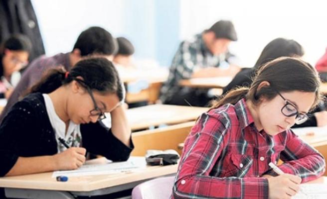 Milli Eğitim Bakanlığı'ndan velilere 10 maddede 'özel okul tercih' uyarıları