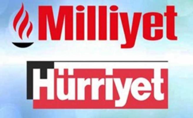 Fuat Bol, Milliyet'ten Hürriyet'e transfer oldu