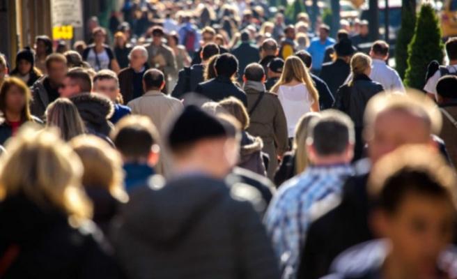 Haziran ayında işsizlik oranı yüzde 13.4 oldu