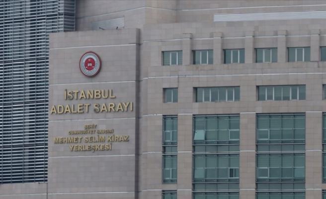 Savcı Kiraz'ın şehit edilmesine ilişkin davada karar açıklanacak