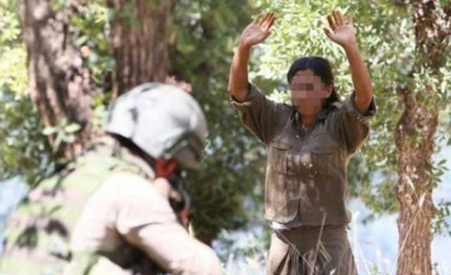 İçişleri Bakanı Soylu: Yurt içindeki terörist sayısı 600'ün altına düştü