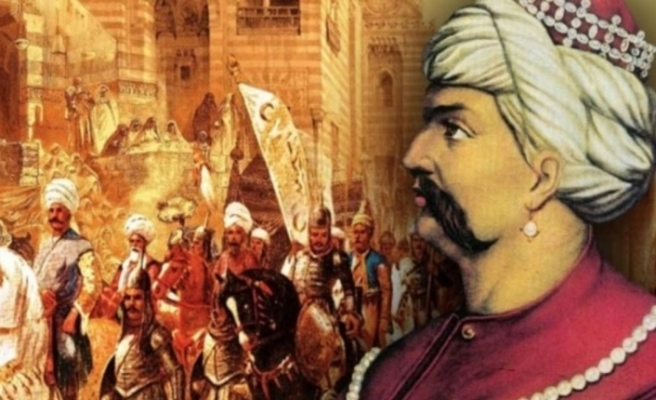Tarihte Bugün (29 Ağustos) : Osmanlı'da ilk telgraf görüşmesi yapıldı, Mohaç Meydan Muharebesi, Seyydi Kutub idam edildi, İlk Türk Halife Yavuz Sultan Selim oldu, SSCB, ilk atom bombasını Kazakistan'da test etti