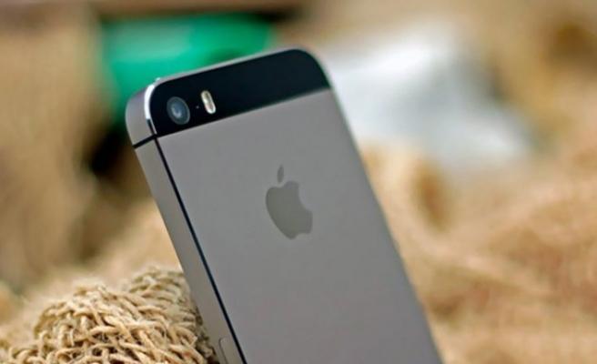 Apple'dan iPhone 5 kullanıcılarına kritik uyarı: Hemen yapın!